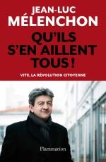 http://www.jean-luc-melenchon.com/librairie/qsat.jpg