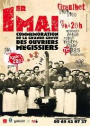 1er-mai-1909-megissiers