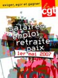 1er-mai-2007