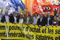 1er-mai-2011