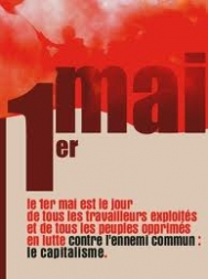 1er-mai-capitalisme