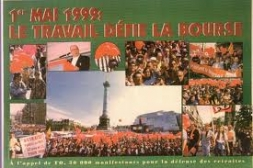 1er-mai-cgt-fo-1999