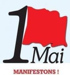1er-mai-drapeau