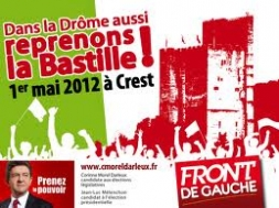 1er-mai-drome-horiz