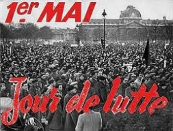 1er-mai-nbrouge