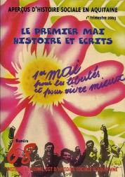 couv-revue-n-68-1er-mai