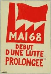 mai-1968