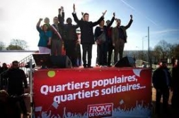 populaires-solidaires-fdg