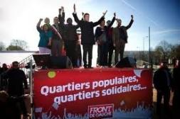 populaires-solidaires-fdg