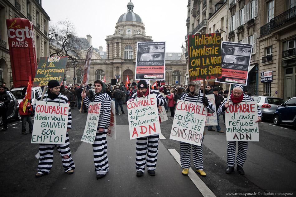 http://www.jean-luc-melenchon.fr/wp-content/gallery/amnistie-senat/amnistie_03.jpg