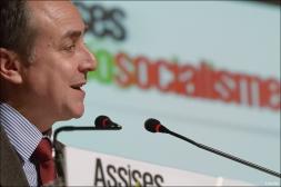 Jacques Généreux, économiste