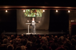 Conférence « Laïcité et Paix civile »