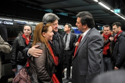 meeting-austerite-martigue-10-04-2013-raphael-bianchi-01