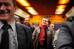 meeting-austerite-martigue-10-04-2013-raphael-bianchi-02