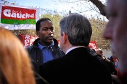 meeting-austerite-martigue-10-04-2013-raphael-bianchi-04