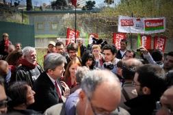 meeting-austerite-martigue-10-04-2013-raphael-bianchi-06