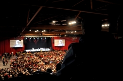 meeting-austerite-martigue-10-04-2013-raphael-bianchi-13