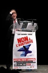 meeting-austerite-martigue-10-04-2013-raphael-bianchi-33