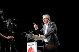meeting-austerite-martigue-10-04-2013-raphael-bianchi-35