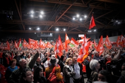 meeting-austerite-martigue-10-04-2013-raphael-bianchi-36