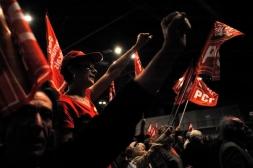 meeting-austerite-martigue-10-04-2013-raphael-bianchi-37