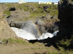 Islande 2006