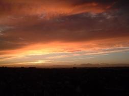 coucher-soleil003