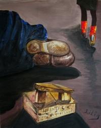 les-bottes-rouge