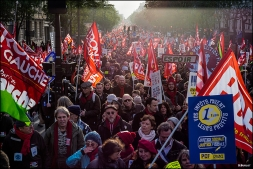 manif_fiscale_01