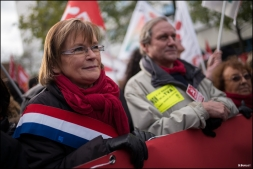 manif_fiscale_03