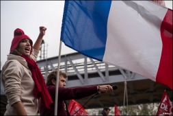 manif_fiscale_05