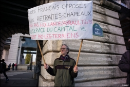 manif_fiscale_17