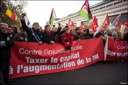 manif_fiscale_18