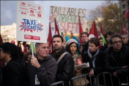 manif_fiscale_21