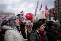 manif_fiscale_31
