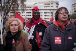 manif_fiscale_35