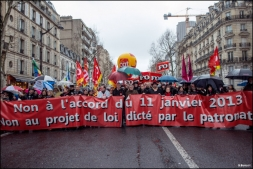 manif_ani_9avr13_01