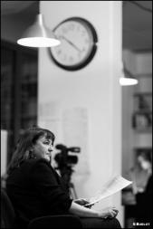Martine Orange (Mediapart)