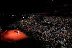 6000 personnes au Meeting du Front de Gauche à Nantes