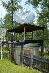 relai_telecommunication