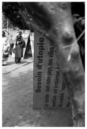 2006-06-palais-de-la-culture-bamako-39