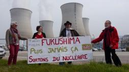 Trois ans après Fukushima
