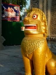 chiens-de-garde-phnom-penh