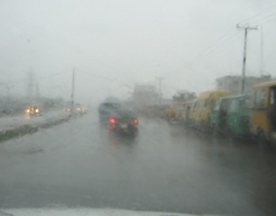 lagos-nigeria-jour-de-pluie