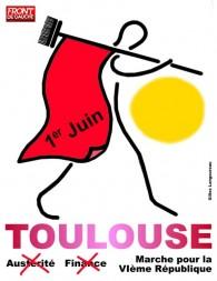 1er_juin_Toulouse