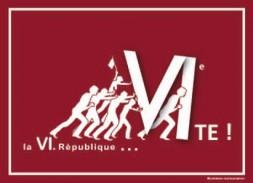 6ème République