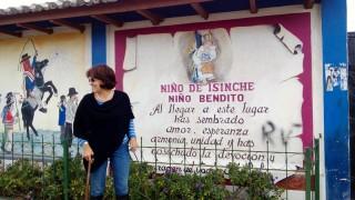 EL NINO D'ISSINCHE JUILLET 20130019