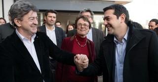 JLM-Tsipras