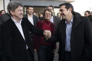 Melenchon-Tsipras 3