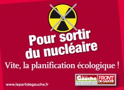 http://www.jean-luc-melenchon.fr/wp-content/uploads/Poursortirdunecleaire-1-253x184.jpg